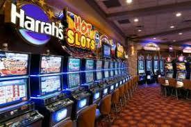 Casino Az Buffet by Harrah U0027s Ak Chin Phoenix Casino