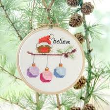 these ornaments set of 3 festive robin