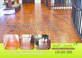 coat hardwood floor renewal