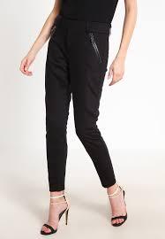 mos mosh bukser mos mosh milton trousers black women clothing shorts mos mosh