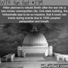 41 best images on history interesting facts