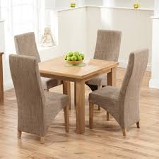 Extendable Dining Table And 4 Chairs Dining Room Chairs San Diego Zhis Me