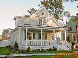 narrow lot home plans narrow lot country house plans 6 trendy design ideas country