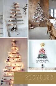 27 best snow covered christmas tree images on pinterest