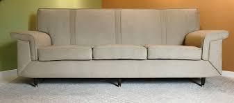 Upholstery Restoration Furniture 4 Generations