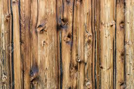 barn wood wall gray barn wood wall i created this mixed wood