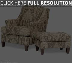 Grey Patterned Accent Chair Chair Accent Chairs With Arms Chair Design And Ideas Light Grey