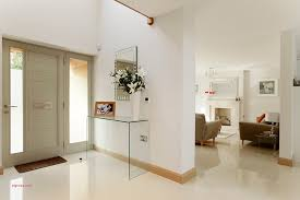 Glass Hallway Table Glass Hallway Table Lovely Glass Console Table Entry Contemporary