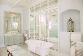 bathroom design tips and ideas 25 killer small bathroom design tips