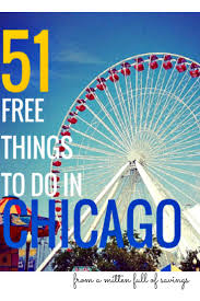 Chicago Hop On Hop Off Map by 25 Best Chicago Must See Ideas On Pinterest Chicago Vacation