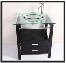 Bathroom Vanity Combo Small Bathroom Vanity Sink Combo Genersys