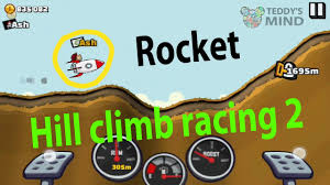 hill climb racing apk hack hil climb racing idee immagine bevande