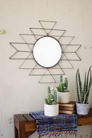 southwest home interiors best 25 southwest decor ideas on pinterest southwestern