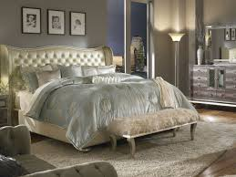 Royal King Bed Bedroom Furniture Appealing King Size Bedroom Furniture Sets
