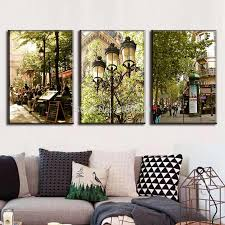 wall stickers diy 5d diamond painting diamond embroidery full wall stickers diy 5d diamond painting diamond embroidery full diamond mosaic painting hobbies and crafts triptych