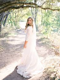 Modest Wedding Dress Alta Moda Bridal Uncategorized