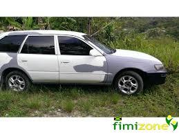 1995 toyota corolla station wagon 1995 toyota corolla wagon best image gallery 4 20 and