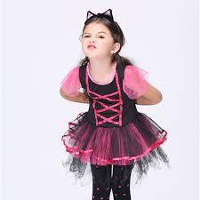 Leopard Halloween Costumes Girls Aliexpress Buy 2017 Leopard Print Costumes Fancy