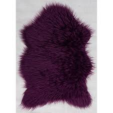 floor faux fur rugs mongolian faux fur rug faux fur rug ikea