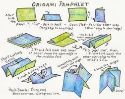 Book Paper Folding - origami book best 10 origami books ideas on origami