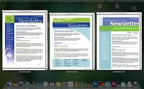 word template for newsletter audit report formats receipt proforma