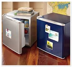 mini fridge in bedroom mini fridge for bedroom photos and video wylielauderhouse com