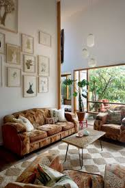 368 best eclectic u0026 bold interiors images on pinterest bedrooms
