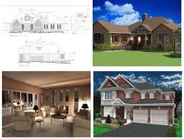 home design architects home design architects astonishing architect 25 tavoos co