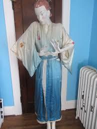robe mariã e vintage vintage shopping