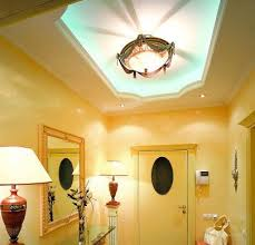 Ceiling Light Crown Molding by 89 Best Crown Molding With Light Images On Pinterest Crown