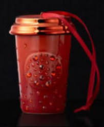 exclusive gifts at starbucks and teavana starbucks newsroom