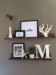 shelf decorating ideas wall decor shelf decorating ideas for walls sweet wall shelves