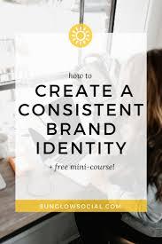 149 Best Work From Home 149 Best Solopreneur Branding Design Website Images On