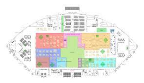shop org 2017 interactive html floorplan main map