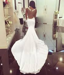 bridal consultant 65 best by pnina tornai images on pnina tornai