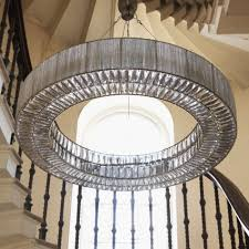 Used Chandeliers For Sale Why Do You Need The Extra Large Chandeliers Lamp World