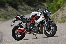 benelli motorcycle benelli tnt 899 price in india tnt 899 mileage images