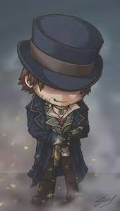 assassins creed syndicate video game wallpapers 413 best assassins creed images on pinterest assassin u0027s creed