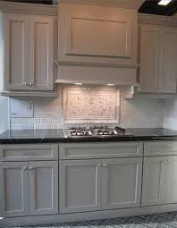 grey kitchen cabinet makeover ideas 30 grey kitchen cabinet