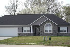 how to choose paint colors for house exterior best exterior house exterior paint color ideas with black trim exterior paint color ideas with black trim house colors