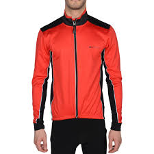 men u0027s cycling clothing amazon co uk 100 cycling shell jacket another post about cycling gear