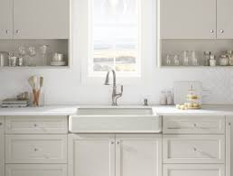 farmhouse kitchen faucets faucet farmhouse kitchen faucet beautiful best farmhouse kitchen