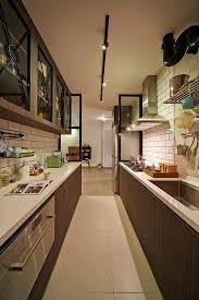 Home Studio Design Pte Ltd 199 Best Home Decor That I Love Images On Pinterest Living Room