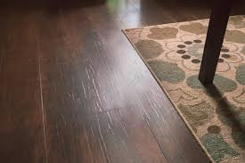 can you put a shine on an engineered wood floor hunker