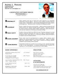 flight attendant resume flight attendant resume sles resume for study