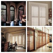 Interior Shutters Home Depot by Decorating Interesting Sunburst Shutters For Home Interior Design