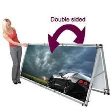 led outdoor displays and billboards marel media