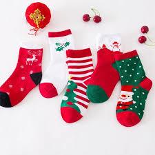 christmas socks discount christmas socks 2018 christmas gifts new style sports socks