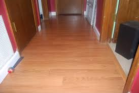 lay wood floor akioz com