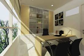 Choosing The Best Ideas For Wonderful Office Design Ideas Office Design Choosing